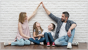 Семејни студии